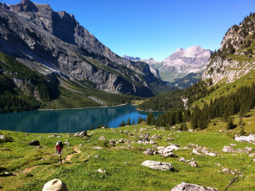 Amis de la nature Vicques Jura
